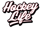 Hockey Life® | Boutique Vêtement Hockey Sur Glace