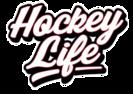 Hockey Life® | Boutique Vêtement Hockey Sur Glace